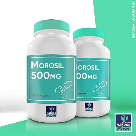 Morosil 500mg