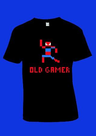 Old Gamer