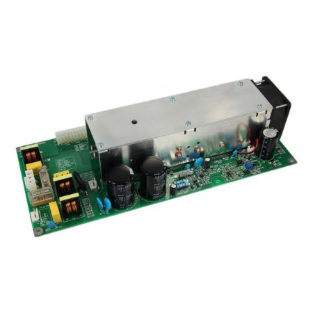 Placa Fonte Mimaki Jv33 / Cjv30 - Power Board Supply Mimaki