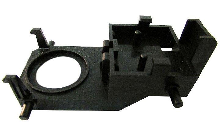 Cap Slider Original Mimaki  - Jv33 / Cjv30 / Tpc1000