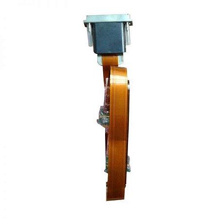 Cabeça De Impressão Ricoh Gen4 / 7pl - Original