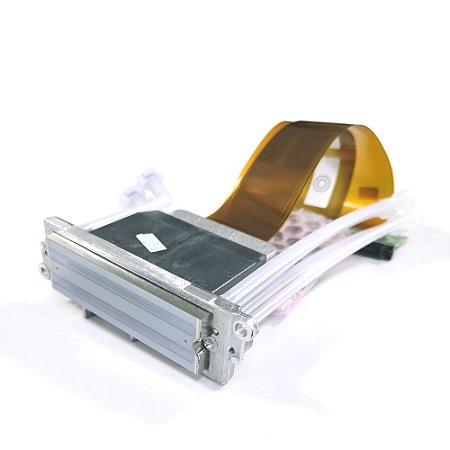 Cabeça De Impressão Ricoh Gen5 - Mimaki SWJ-320 / TS500 / TX500