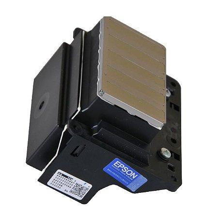 Cabeça De Impressão Epson 7700 / 9700 / 9910 - Original Epson