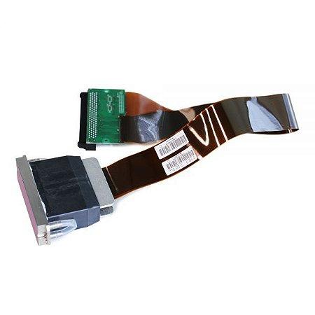 Cabeça De Impressão Ricoh Gen5 - Mh 5420 - Solvente E Uv