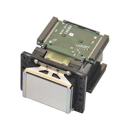 Cabeça de Impressão DX7 GOLD - Roland VS 640 / RE 640 / BN 20