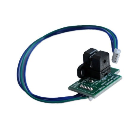Sensor Encoder Roland SP-540v / RS-640 / VP-540 / VP-300