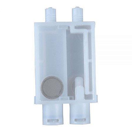Damper Epson Dx7 - 2mm / 3mm