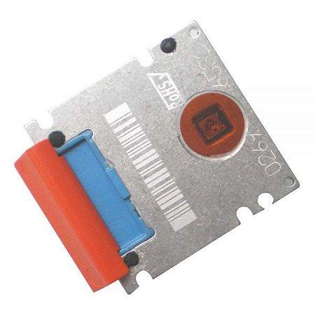 Cabeça de Impressão Xaar 128/80 - Azul