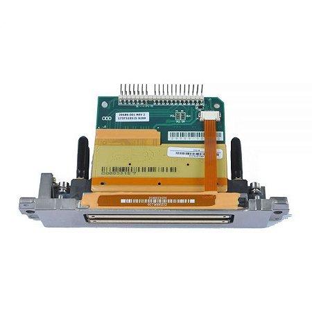 Cabeça de Impressão Spectra Polaris 512-35 Picolitros