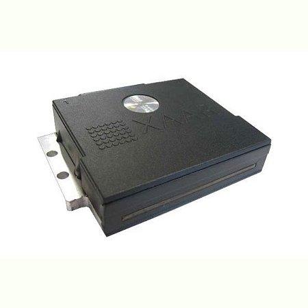 Cabeça de Impressão Xaar Proton 382-35