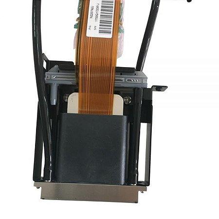Cabeça de Impressão Mimaki UJF-3042 UV