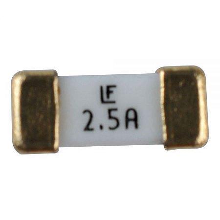 Fusivel 2.5A - Mutoh VJ-1604 / Mutoh VJ-1614 / Mutoh RJ-900