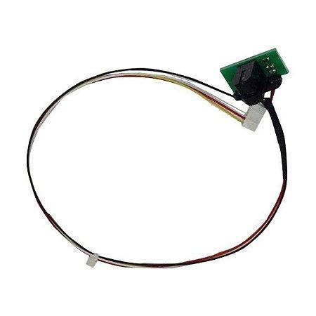 Sensor Encoder Mimaki Jv3 / Jv22
