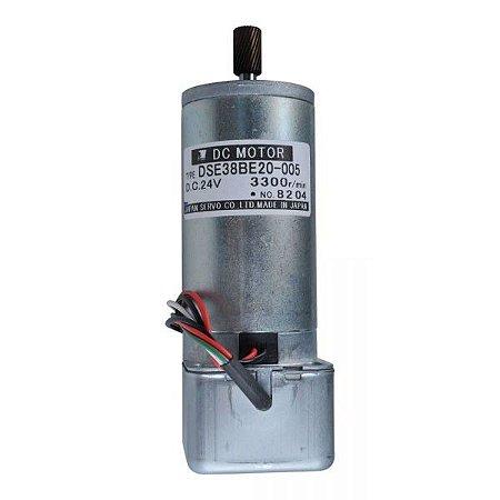 Motor Feed Roland SP-300 / SP-540 / VP-300 / VP-540