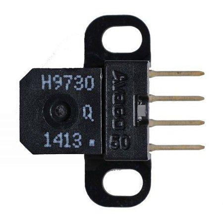 Sensor Encoder H9730 - 180dpi