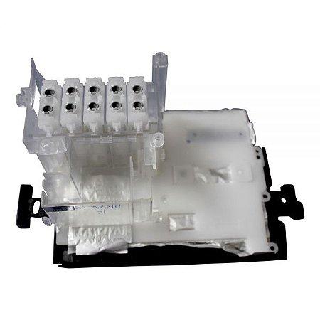 Kit Damper Epson 7700 / 9700