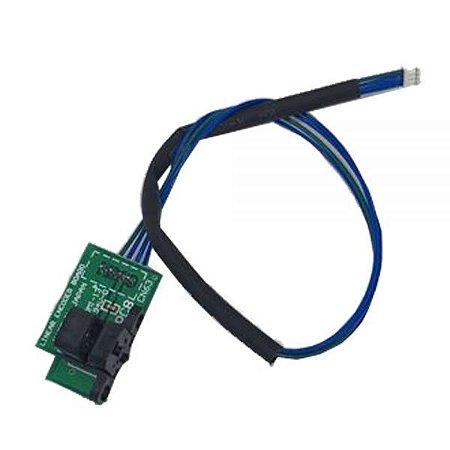 Sensor Encoder Roland XC-540 / FP-740 / XJ-740 / XJ-640 / XJ-540 / SJ-1000 / SJ-1045 EX / AJ-1000