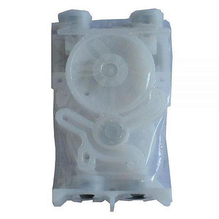 Damper Epson 9700 / 7700 / 9910