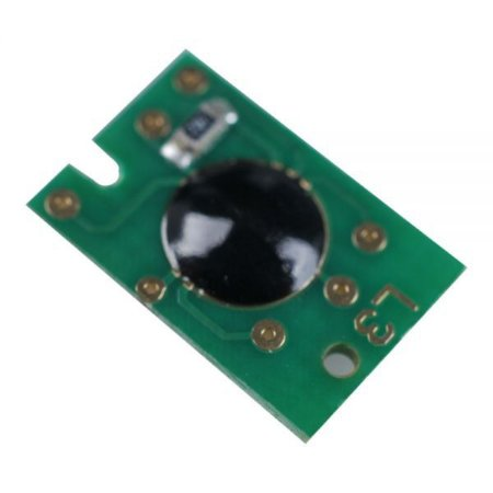 Chip de Cartucho Epson Stylus Pro 7700/9700/7710/9710