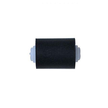 Rolete Mimaki Jv33 / Jv5 / Jv22 / Jv22 / Jv3 - Pinch Roller