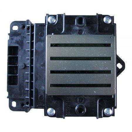 Cabeça de Impressão Epson WF 5113 / 5110 - Segundo Bloqueio