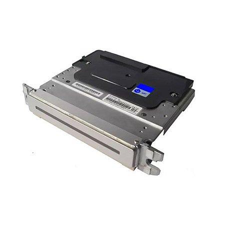 Cabeça de Impressão Seiko A508GS  12PL