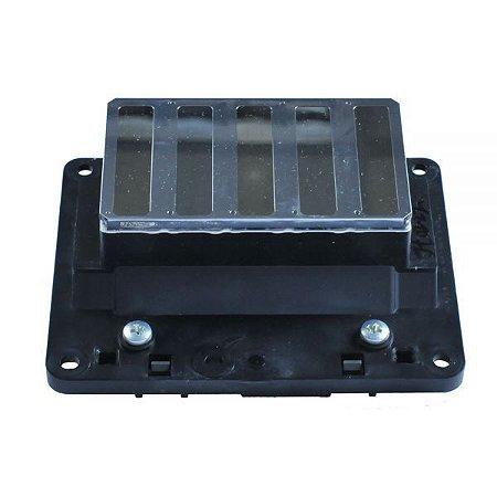 Cabeça De Impressão Epson R4900 / R4910 - Original Epson