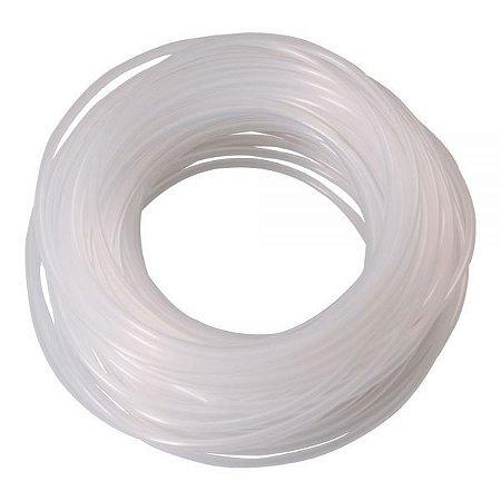 eb1c8806458d0 Tubulação de Tinta - Resistente a Solvente - 6mm - Valor por Metro ...
