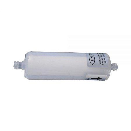 Filtro de Tinta Tubular 5 micras - 80mm