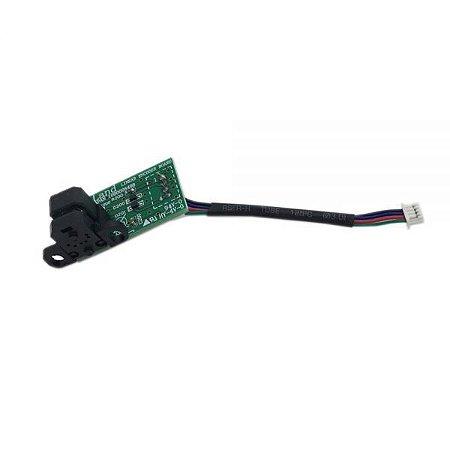 Sensor Encoder Roland SP540i / SP300i / VS640 / RE640