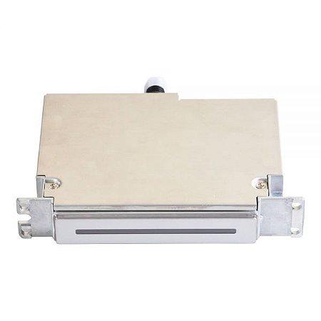 Cabeça de Impressão Seiko SPT-1020 / 12PL