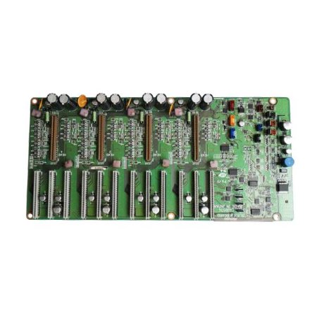 Placa Slider - Mimaki Jv5 - Slider Board - E105031
