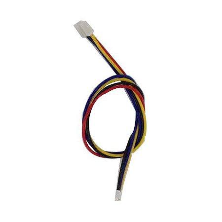 Cabo Sensor Encoder Mimaki Jv33 / Cjv30