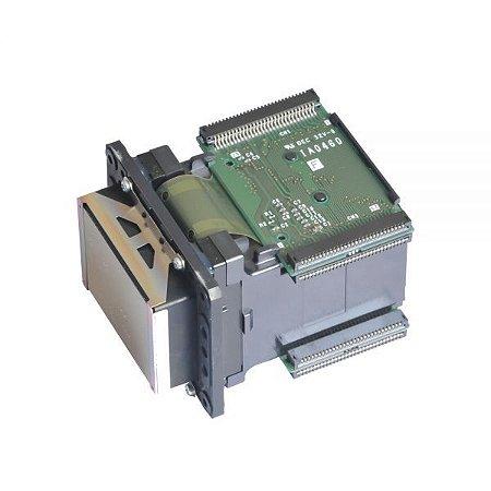 Cabeça de Impressão Mimaki Jv34 / Ts34