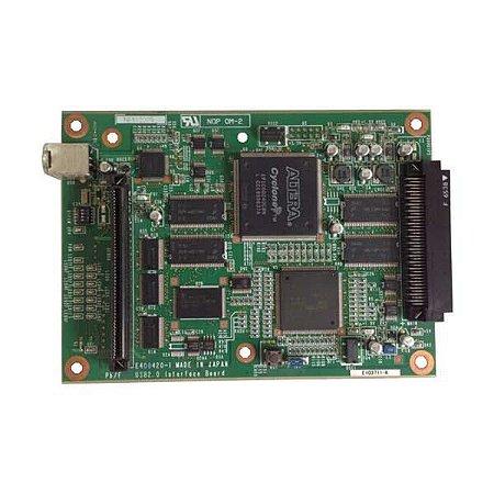 Placa USB Mimaki Jv5 - E103711