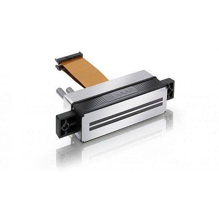 Cabeça de Impressão Xaar 1003-GS6U