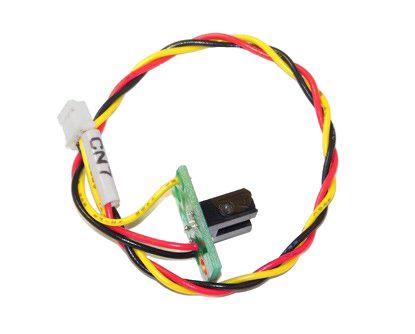 Sensor Pinch Roller Mimaki Cjv30 - Original