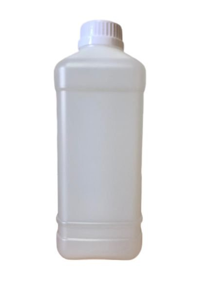 Solvente Flush de Limpeza - 1 Litro