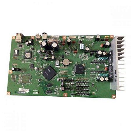 Placa Mãe Epson 9700 - Original Epson
