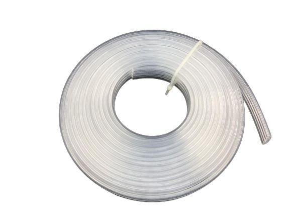 Tubulação de Tinta 4 Vias - 4x3mm - Original Mimaki - 5 metros