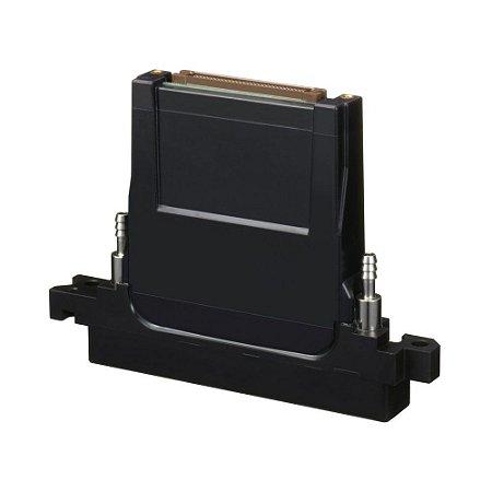 Cabeça de Impressão Konica 1024i MAE-C / 13pl