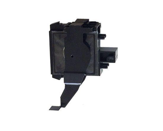 Damper Estabilizador de Tinta Roland SG-540 / VG-540 - Original
