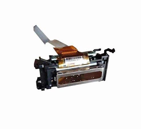 Cabeça de Impressão Roland VG/SG - 6000004769