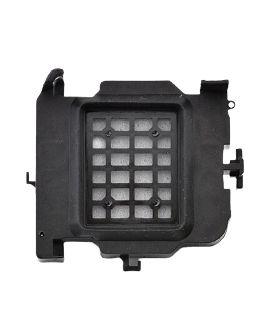 Capstation Xp-600 / Tx800