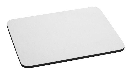 Mouse Pad Sublimático - Prensa Plana