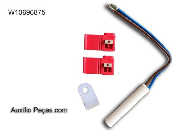 Sensor de Campo 2,7K – W10696875