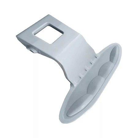Puxador da Porta – MEB61841201