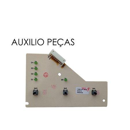 Placa Interface - 64800634