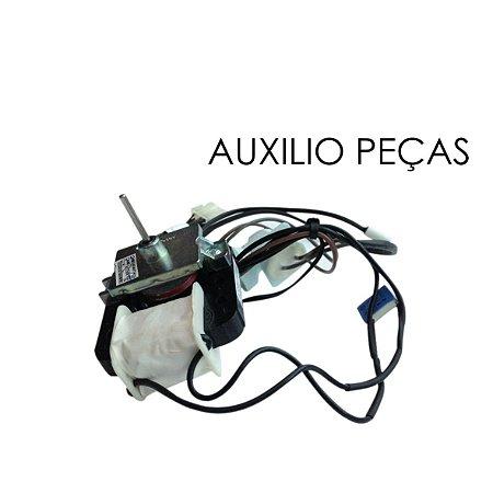 Sensor de Temp. com Ventoinha - 70294644