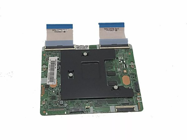 Placa T-com BN95-01936A